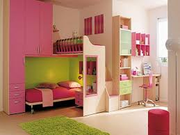 amazing cute bedroom decoration lumeappco also cute bedrooms incredible captivating girl bedroom which has cute bedroom ideas presented for cute amazing cute bedroom decoration lumeappco