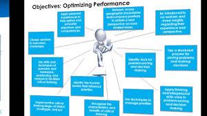 intro to coaching circles optimizing performance intro to coaching circles optimizing performance