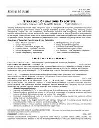 warehouse manager resume sample sample resume summary statement 12 sample of warehouse resume objective resume example warehouse retail warehouse manager resume volumetrics co data warehouse manager resume sample