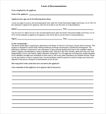 sample nurse reference letter  documents in pdf  doc reference letter for a nurse sample