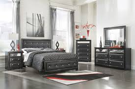 Mirrored Furniture Bedroom Sets Buy Alamadyre Bedroom Set By Signature Design From Wwwmmfurniture