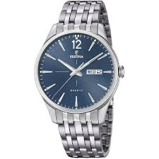 <b>Часы Festina F20204</b>/<b>3</b> - 7 740 руб. Интернет-магазин часов ...