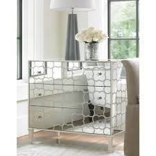 Mirrored Furniture Bedroom Sets Home Decorating Ideas Home Decorating Ideas Thearmchairs