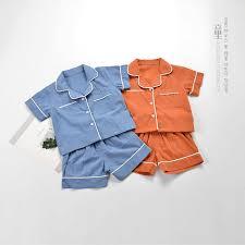Autumn New Baby <b>Clothes Triangle</b> Stars Dot Print <b>Toddler</b> Girls ...