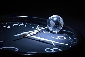 Αποτέλεσμα εικόνας για Επιστήμονας ισχυρίζεται ότι η μέρα έχει 16 ώρες και η γη περιστρέφεται πιο γρήγορα [Βίντεο]