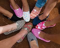 toms shoes, allure lab, εσπαντριγιες, παπουτσια, καλοκαιρι