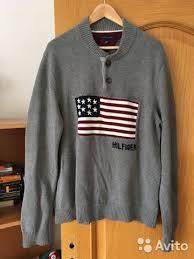 <b>Tommy Hilfiger</b> USA - Личные вещи, Одежда, обувь, аксессуары ...