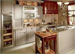 17 top kitchen design trends ideas amp with latest ci wellborn cabinets soft gray painted 4x3 amazing latest trends furniture