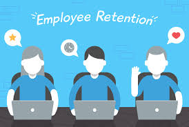 actionable employee retention strategies you can employee retention strategies