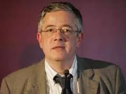 <b>Laurent Sadou</b> : Alors il y a une position qui devrait peser dans le débat, <b>...</b> - Roland-Marchal