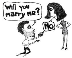 Image result for marriage proposal