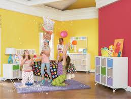 Mirrors For Walls In Bedrooms Bedroom Decorations For Walls In Bedroom Wall Sconces Bedroom