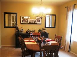 Of Centerpieces For Dining Room Tables Dining Room Table Centerpiece Ideas Home Decorations Ideas