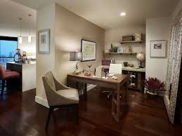 home office flooring ideas inspiring good workspaces dark brown wooden floor with contemporary luxury best flooring for home office