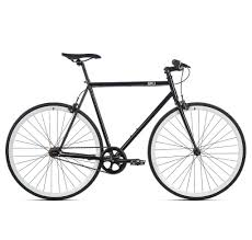 <b>Fixie</b> & <b>Fixed Gear Bikes</b> | Walmart Canada
