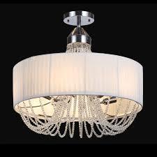 Потолочный светильник <b>Newport 1406</b>/<b>S</b> white - Купить в ...