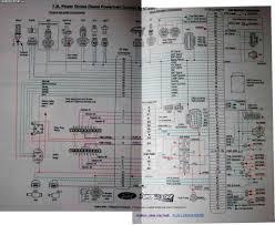 f350 wiring harness 2005 f350 radio wiring harness 2005 image wiring f550 wiring harness wirdig on 2005 f350 radio