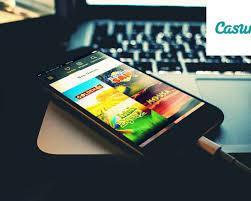 Mobile Casino Reviews, Bonuses & Games from MobileCasinoMan
