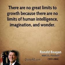 Intelligence Quotes via Relatably.com