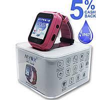 <b>Детские умные часы</b> в Украине. Сравнить цены, купить ...