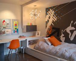 Kids Bedroom For Small Spaces Bedroom Space Saver Kids Bedroom Ideas For Small Rooms Modern