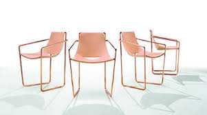 buy quality modern italian furniture online at vivendo buy italian furniture online