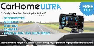 <b>CarHome</b> Ultra Unlocker - Apps on Google Play