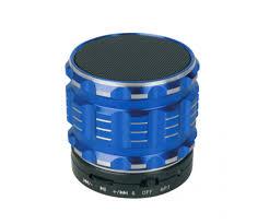 sound system wireless:  nas  blue nas  blue  nas  blue