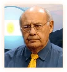 JORGE SUAREZ. Jorge Suarez. Miguel Celades y Jorge Suarez entrevistados en Punto Radio por Carlos Garde en la sección de exociencias. - jorge2