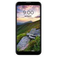 <b>Смартфон BQ 5535L</b> Strike Power Plus Red - купить смартфон Бк ...