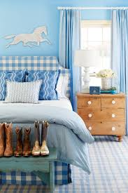 ideas light blue bedrooms pinterest: rooms ideas for rooms and home decor new bedroom ideas  images about bedroom on pinterest blue bedrooms light