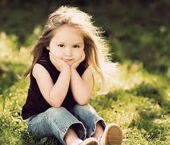 cute baby girl wallpapers baby girl