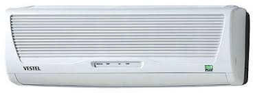 Vestel Eco plus 30 Air conditioning specs, reviews and features