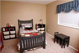 Image result for simple bedroom design