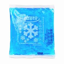<b>Аккумулятор холода Ezetil Ice</b> Akku, 220 г Германия - купить c ...