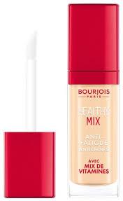 Bourjois <b>Консилер Healthy</b> Mix — купить по выгодной цене на ...