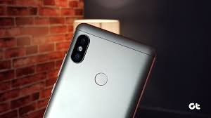9 <b>Essential</b> Xiaomi Redmi Note <b>5</b> Pro Camera Tips and Tricks