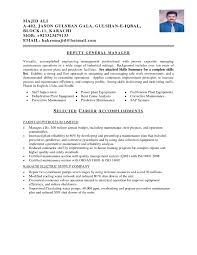 resume examples maintenance man resume example maintenance man resume examples maintenance sample resume objective maintenance handyman resume maintenance man resume