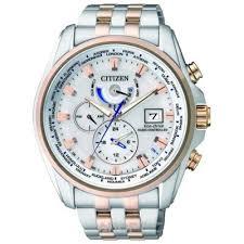 Наручные <b>часы Citizen</b>: Купить в Нижнем Новгороде | Цены на ...