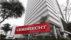 Resultado de imagem para imagem do prédio da odebrecht