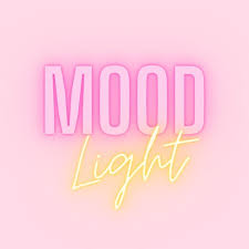 Mood Light Podcast