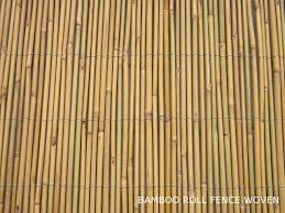 bamboo screen fence product image c product image