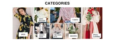 <b>UBei</b> Store - Small Orders Online Store, Hot Selling and more on ...