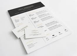 beautiful resume templates dovethemes amazing resume cover letter