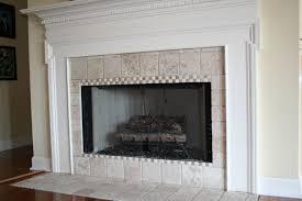tile ideas inspire: home design contemporary fireplace tile ideas mudroom storage modern corner breakfast nook for inspire