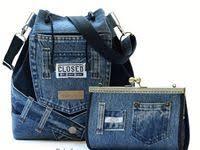 сумки и <b>рюкзаки</b> ручной работы: лучшие изображения (917) в ...