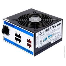 ᐅ <b>Chieftec CTG</b>-<b>650C</b> 650W отзывы — 11 честных отзыва ...