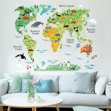 wall stickers living room decal removable