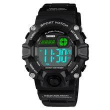 Compare prices on <b>Kid Watch Skmei</b> - shop the best value of <b>Kid</b> ...