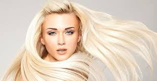 <b>Чувствительная кожа</b> головы – решение проблемы | Passion.ru